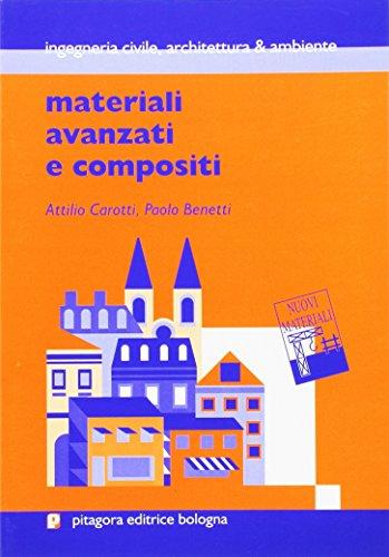 materiali-avanzati-e-compositi-ingegneria-civile-architettura-e-ambien