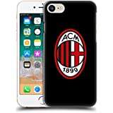 coque iphone 7 ac milan