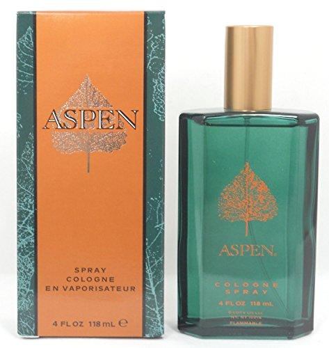 aspen-for-men-by-coty-120-ml-col-spray