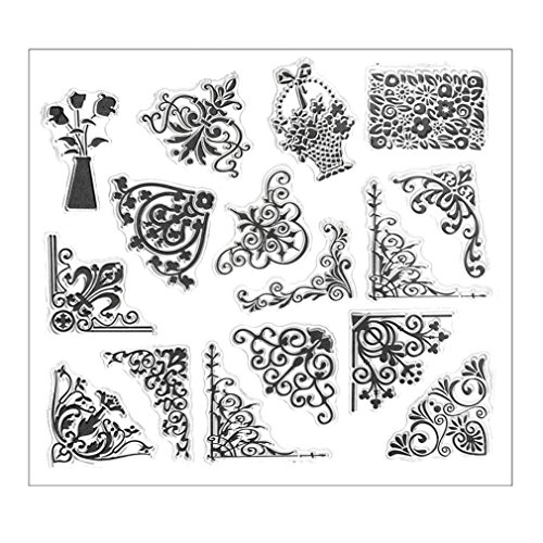 covermason-diy-silicone-printing-embossing-stamper-folder-template-and-gel-acrylic-pad-essential-too