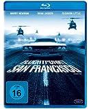 Fluchtpunkt San Francisco [Blu-ray]