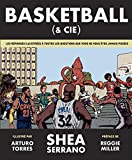 Basket Ball & Cie