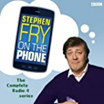 Stephen Fry On The Phone  The Complet...