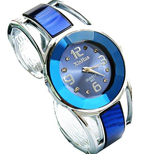 lord-ufengke-stylish-dress-dial-crystal-bangle-wrist-watch