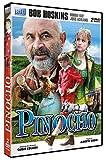 Pinocho(Pinocchio) 2008
