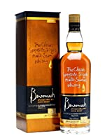 Benromach 15 Year Old Single Malt Scotch Whisky (12 x 70cl Bottles) from Benromach