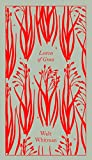 Leaves of Grass: Penguin Pocket Poets (Penguin Clothbound Poetry)