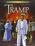 Tramp - Gesamtausgabe - Jean-Charles Kraehn, Patrick Jusseaume