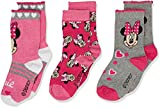 Disney Girls Socks Review and Comparison