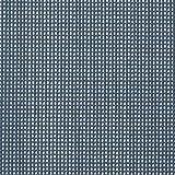 Berger Vorzeltteppich Soft blau, Verschiedene Größen robust, ideal für Zelte, Balkone, Terrassen (500 x 250 cm)