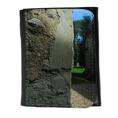 portemonnaie-geldbrse-brieftasche-m00153949-mauer-stein-alten-zement-beton-small-size-wallet