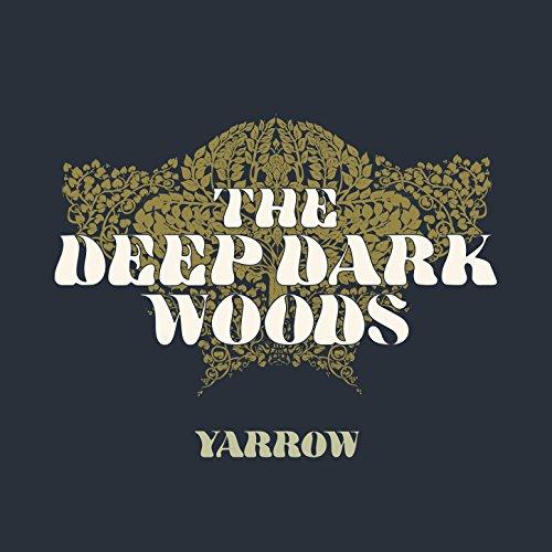 Yarrow -