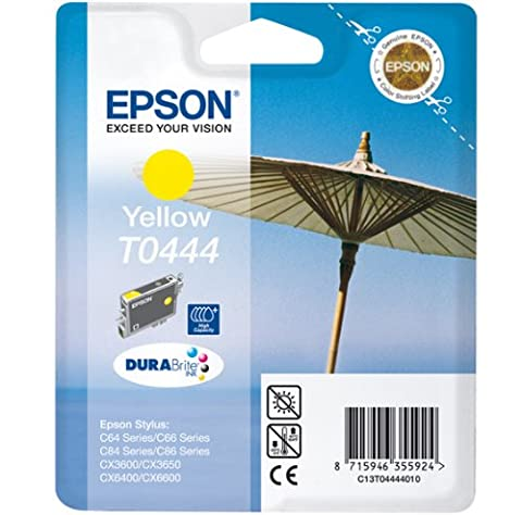 Epson T0444 Cartouche d