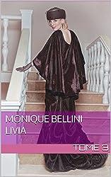 Livia (Tome 3)