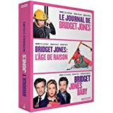 Bridget Jones - L'intégrale