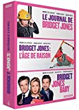 Bridget Jones - L'intégrale 3 films