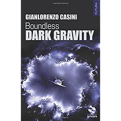 Boundless. Dark Gravity