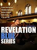 Revelation Blue - Series [OV]