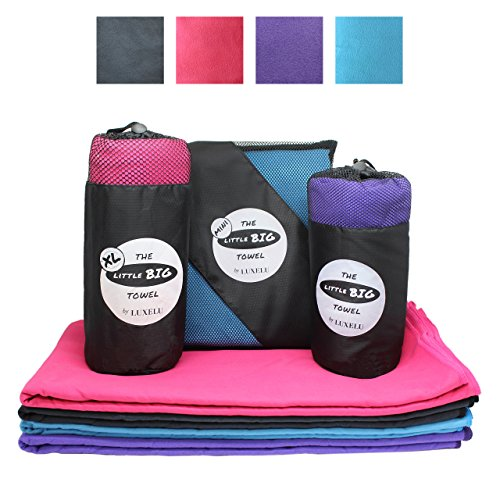 microfibre-beach-travel-towel-for-camping-gym-golf-swimming-sports-backpacking-luxury-quick-dry-comp