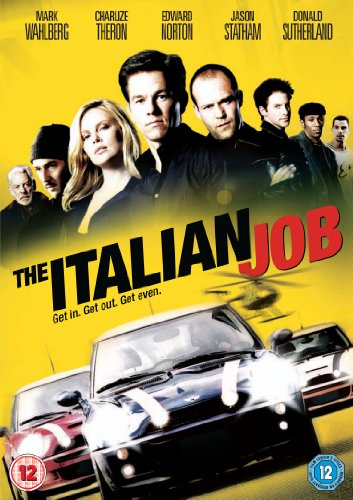the-italian-job-dvd-2003