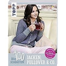 Suchergebnis Auf Amazonde Für Pullover Häkeln Bücher