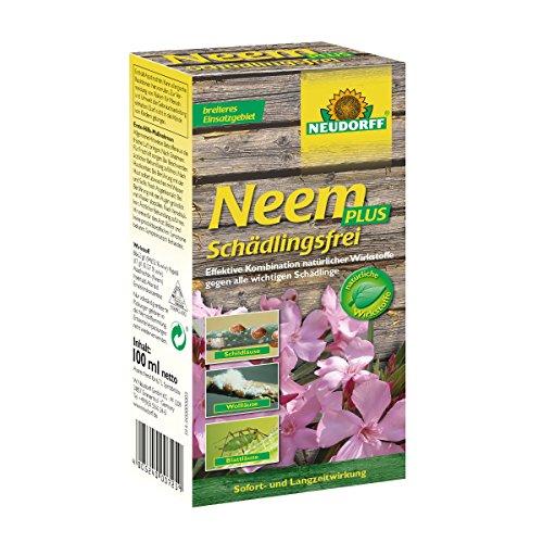 neudorff-neem-plus-schadlingsfrei-100-ml