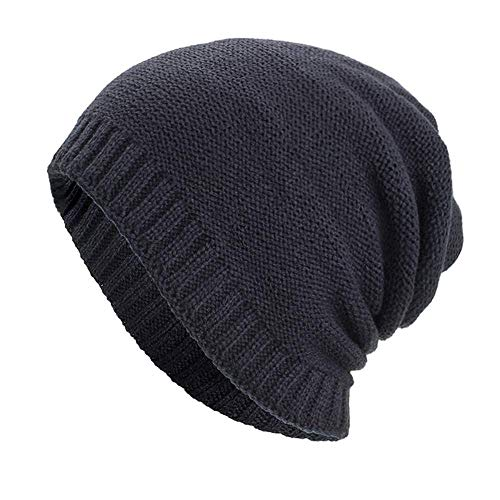 Boys' Baby Clothing Enthusiastic New Baby Hat Scarf Suit Winter Child Hat Keep Warm Knitting Hat Cute Plush Ball Hat Boy Girl Baby Cap Newborn Photography Props Carefully Selected Materials