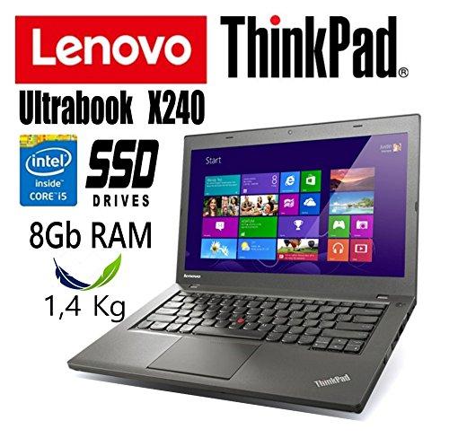 Lenovo thinkpad 10 | Classifica prodotti (Migliori & Recensioni