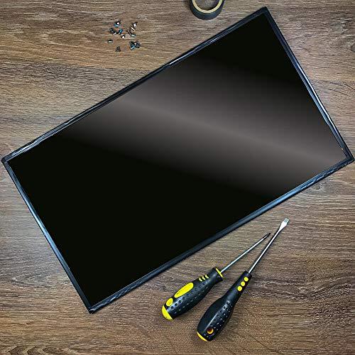 Zoom IMG-1 acer aspire 7750 g v3