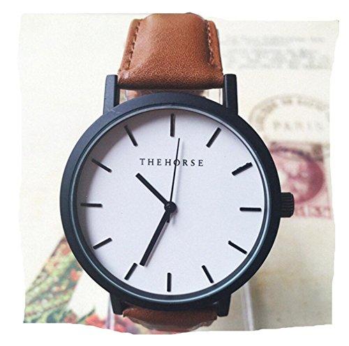 profiter-bracelet-montres-chronographe-automatique-cuir-bracelet-de-montre-business-watch-simple-sty