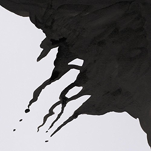 Zoom IMG-1 winsor newton 14ml drawing ink