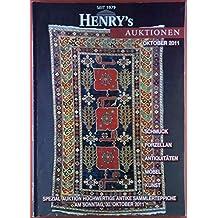 FürHenry FürHenry Auf Suchergebnis Suchergebnis FürHenry Auktionen Suchergebnis Auf Auktionen Auktionen Auf AR54jL