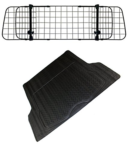 xtremeautor-car-dog-guard-with-dog-bed-boot-liner-or-rubber-boot-mat-dog-guard-large-boot-mat