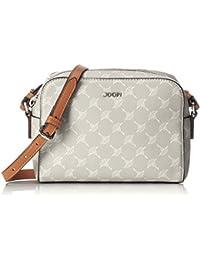 JOOP Cortina Cloe Shoulderbag Shz - Bolso de hombro Mujer