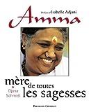 Amma, mère de toutes les sagesses