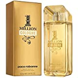 Paco Rabanne 1 Million Cologne Mens EDT 75ml