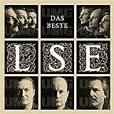 L.S.E. - Das Beste