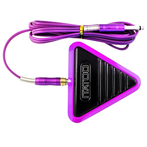 itatoo-tattoo-alloy-tattoo-foot-pedal-with-708-soft-silicone-rca-tattoo-clip-cord-n1007-32a-1
