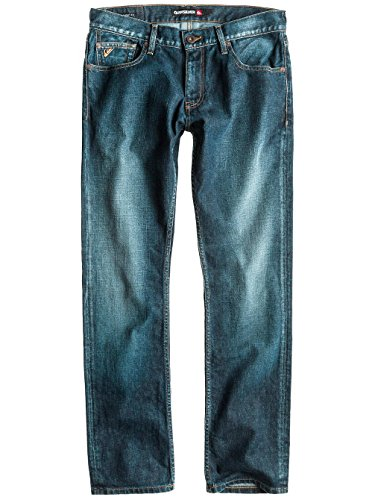 pantalones-quicksilver-eqydp00049-bsmw-t28-34