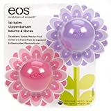 EOS Flowers Set, 1er Pack (1 x 2 Stück)