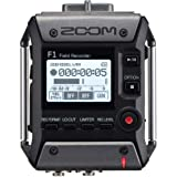 ZOOM F1-SP/GE Field Recorder