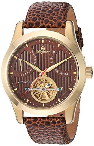 Burgmeister Herren-Armbanduhr BM224-205