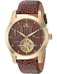 Reloj Burgmeister para Hombre BM224-205
