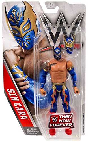 wwe-basic-series-2016-then-now-forever-sin-cara-action-figure