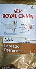 Royal Canin Breed Labrador Retriever Trockenfutter