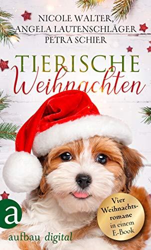 Prof. Dr. Walther Dürr - Team - Contact - Schubert-Ausgabe