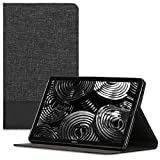 kwmobile Case for Huawei MediaPad M5 8 - PU Leather and