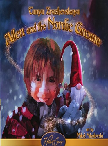 Allen-and-the-Nordic-Gnome