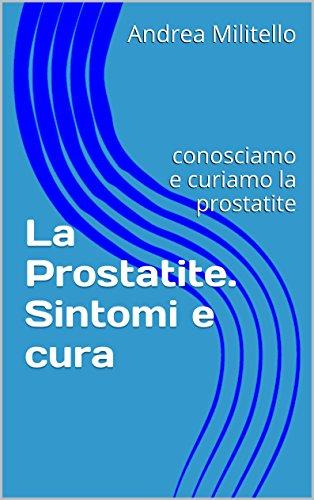 infiammazione prostata sintomi e cure lyrics