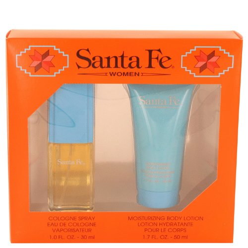 Santa Fe de Aladdin Fragrances